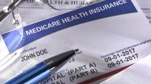Medicare facing cost, quality challenges in 2020