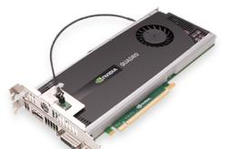 OS X 10.6.7 update causing problems with 3D acceleration for Quadro 4000 users