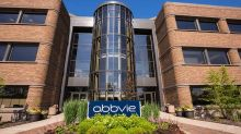 How AbbVie 'Crushed It' On Hepatitis C As Fellow Drugmaker Bristol Dips