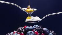 7 Amazing uses of honey