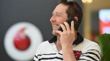 ACCC: TPG-Vodafone merger may raise prices