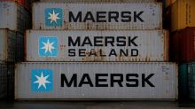 Maersk applies new IT security systems after malware attack