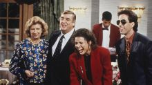 'Seinfeld' premiered 30 years ago without Elaine Benes — here's how her character changed the show