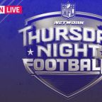 49ers vs. Rams: Score, live updates for Week 3 Thursday night game
