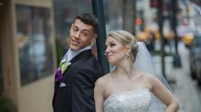 These 'Married At First Sight' Couples Are Still Together