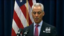 Emanuel: Dual Taxation For Pensions 'Wrong'