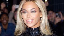 Beyoncé just introduced us to corset pants