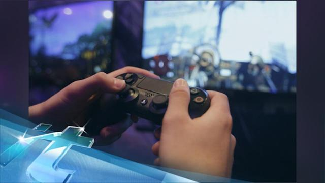 Mobile Game Apps Now Leaving Portable Console Games In The Dust