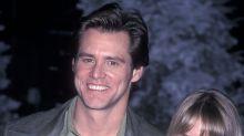 Jim Carrey confirma em entrevista que Renée Zellweger foi o grande amor da sua vida