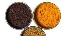 When the Heck Do I Throw Away Spices?