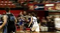 Day 1: Girls State Basketball Highlights