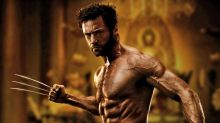 Wolverine sequel Logan adds X-23 and its first villain