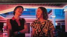 """""""Stranger Things"""" saison 3 : Les acteurs célèbrent la fin du tournage"""