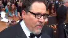 """Scorsese y Coppola """"se ganaron el derecho"""" de criticar a Marvel, responde el director de Iron Man"""