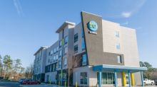 New Tru by Hilton Opens in Columbia