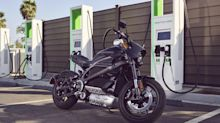 Area Harley-Davidson dealer begins revving up electric mobility efforts