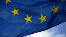 EU-Gipfel berät auch über Vergiftung Nawalnys und Konflikt um Berg-Karabach