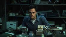'You' Season 2: Netflix Sets Premiere Date for Next Installment