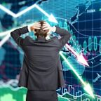 Here's Why Splunk (SPLK) Stock is an Attractive Pick for Investors