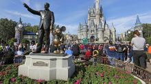 Con 75 millones de visitas, Orlando es destino No. 1 en EEUU