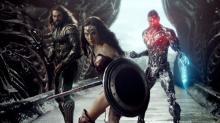 'Justice League': Danny Elfman to Compose Score