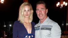 Meghan King Edmonds' Husband Jim Denies Cheating, Admits 'Lapse in Judgment'