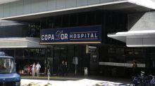 Projeção dos casos do coronavírus no Brasil é assustadora, com progressões geométricas