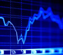 Looking for a Fast-paced Momentum Stock at a Bargain? Consider Jones Lang LaSalle (JLL)