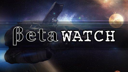 Betawatch: January 17 - 23, 2015