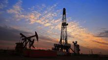 Why Noble Energy, Inc.'s Stock Tumbled More Than 15% in August