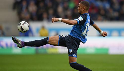Bundesliga: Chelsea beobachtet Hoffenheims Toljan