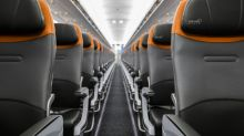 JetBlue's Future Lands Today as Airline Introduces All-New, Ultra-Comfortable and Fully Connected Core Experience on Airbus A320 Aircraft
