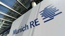 Munich Re investiert 250 Millionen Dollar in US-Insurtech Next
