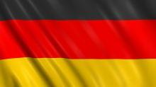 Le Borse reagiscono alla crisi politica tedesca. Corre Mediaset