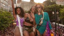 Carnaval: conheça os blocos LGBTQ que animam todas as tribos