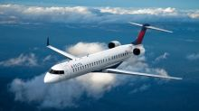 Delta Retools Its Regional Network -- and More Changes Are Coming