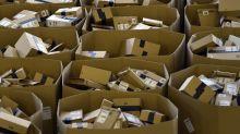 Amazon livre désormais, à volonté et en un jour, des articles à 1 dollar
