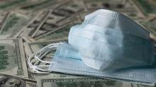 3 CureVac-Aktie-Alternativen – so investieren langfristig denkende Investoren in Healthcare