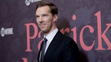 Benedict Cumberbatch & Claire Foy To Star In Movie 'Louis Wain' For StudioCanal, SunnyMarch, Shoebox, Film4 & Amazon Studios