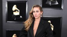 EN IMAGES - Grammys 2019 : les tenues les plus folles de la soirée