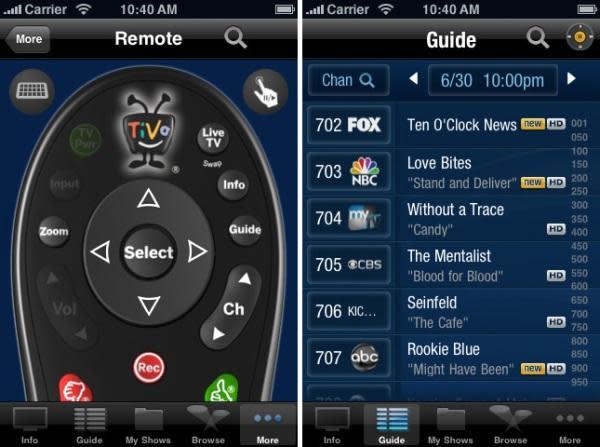 TiVo shows a Q1 net loss of $20.8 million, will launch TV Everywhere web portal soon