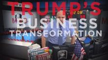 Cramer Remix: Trump just changed the world forever