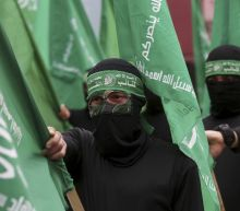 Israeli army: Hamas hackers tried to 'seduce' soldiers