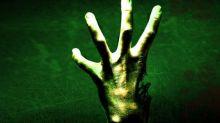 ¿Left 4 Dead 3 es real? Un importante directivo podría haberlo confirmado