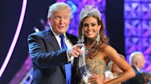 Donald Trump to Sue Univision for Dropping Miss USA Pageant: Lawyer