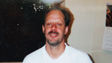 Did Las Vegas gunman have an accomplice? Police seeking 'mystery woman' seen with Stephen Paddock