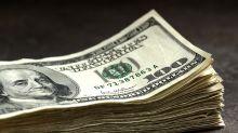 Dólar hoy: fin para las bajas semanales