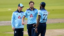 Chris Woakes says players will feel impact as ECB reveals 'unthinkable' job cuts
