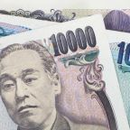USD/JPY Forex Technical Analysis – Close Over 108.763 Forms Closing Price Reversal Bottom