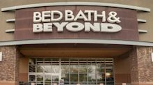 Bed Bath & Beyond Concludes Sale of PersonalizationMall.com